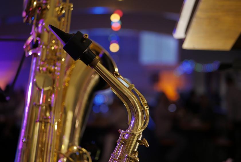 Jazz Improvisation Explained; Improvise with confidence to create exciting solos, V1.0