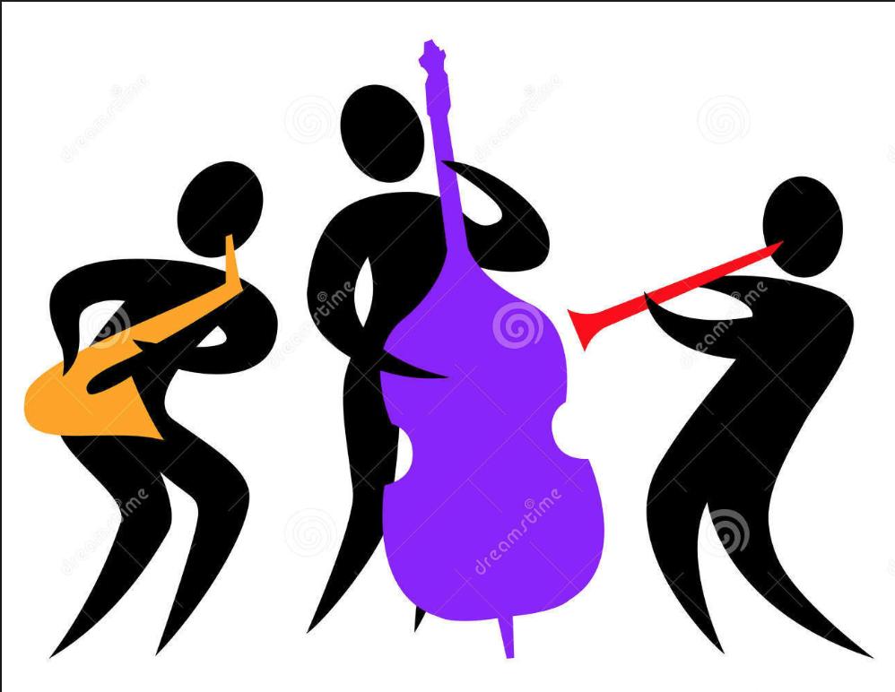 Supercharge Your Jazz Improvisation Group Online Class Dec 2018