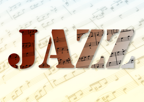 Jazz Patterns 201; Boost your vocabulary, build your ears, and make smoother, more emotional lines